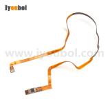Bar Sensor Flex Cable (P1066908) Replacement for Zebra ZQ520