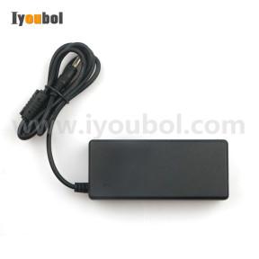 Original Power Adapter for Symbol MK2250 MK2000, MK2046