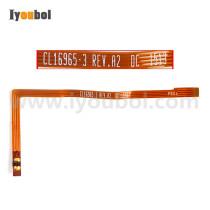 Peel Sensor Flex Cable Replacement for Zebra QL420 Plus(CL16953-2)
