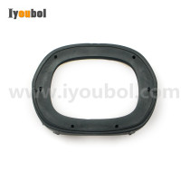 Plastic with Scanner Lens Replacement for Symbol DS3508