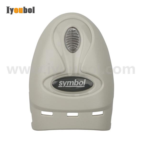 Top Cover Replacement for Motorola Symbol LS2208