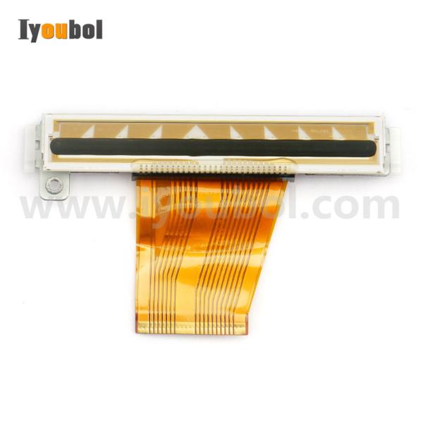 Printhead with Flex Cable (PB32-8013) for Intermec PB32