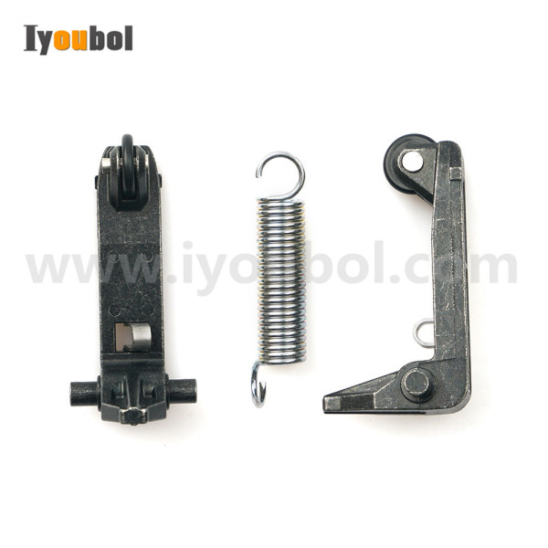 Base plastic parts for Motorola Symbol STB3578 (STB3578-CF007WR)