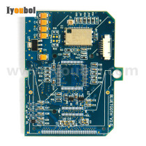 Wifi Card PCB Replacement for Zebra QL420 Plus