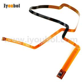 Bar Sensor Flex Cable (P1046224) Replacement for Zebra QLN420 Mobile Printer