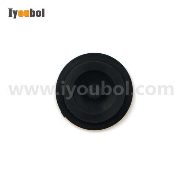 Rubber Plunger Replacement for Symbol DS3408