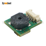 Vibrator with PCB Replacement for Zebra Symbol DS3608