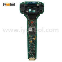 Motherboard Replacement for Motorola Symbol LS4278