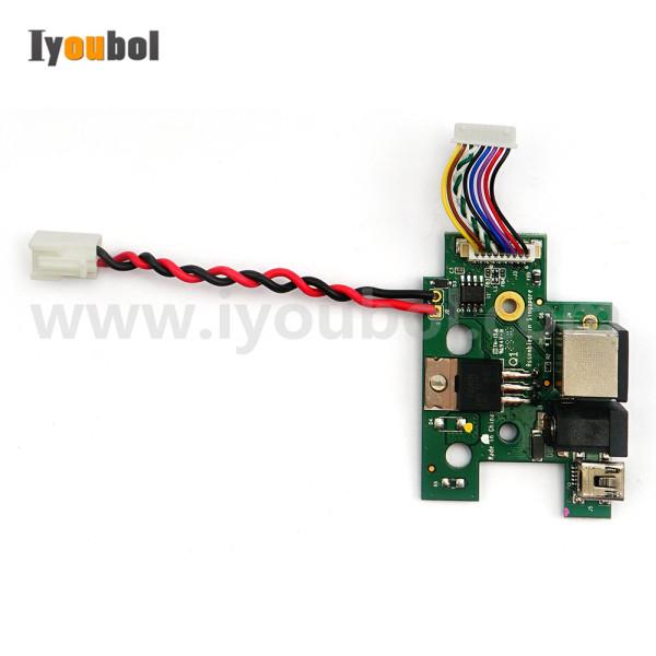 Power PCB Replacement for Intermec PB32