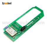 Belize Wireless PCB (145-326-000) Replacement for Intermec PB51 Mobile Printer
