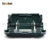 Media Support Disk for Intermec PB51 Mobile Printer
