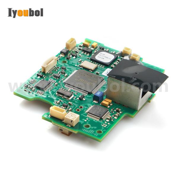 Motherboard For Motorola Symbol LS9208
