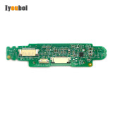 LCD PCB (P1068458-101) Replacement for Zebra ZQ510