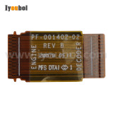 Scan engine Flex Cable For Zebra Motorola Symbol DS2208