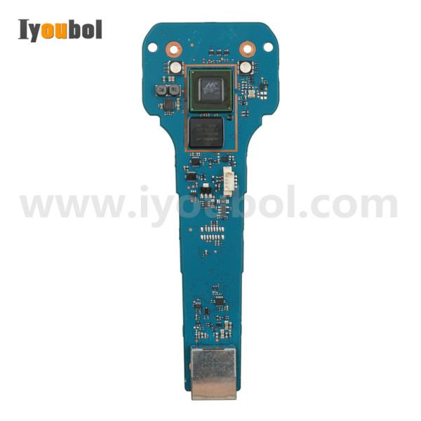 Motherboard with SE4850 Barcode Scanner Engine for Zebra Symbol DS3608