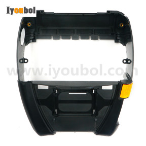 Front Cover Replacement for Zebra QLN420 Mobile Printer