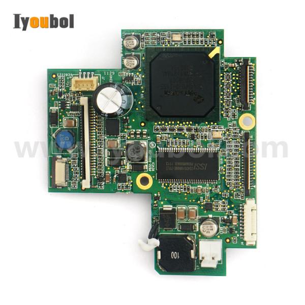 Motherboard (PB32-6001) Replacement for Intermec PB32