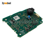 Motherboard For Honeywell Voyager 1450g
