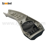 Back Cover For Honeywell Voyager 1400G
