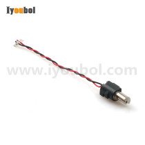 Vibrator for Symbol DS3508-ER DS3508-HD DS3508-SR DS3508-DP