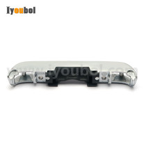 Metal Part (P1063034) Replacement for Zebra ZQ510