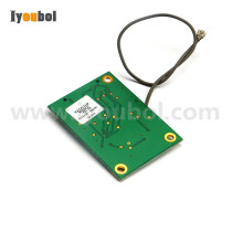 Wifi PCB Replacement for Zebra MZ220