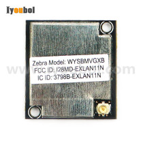 PCB Replacement for Zebra ZQ510