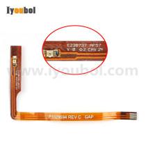 Gap Flex Sensor Replacement for Zebra QLN220 Mobile Printer