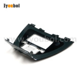 LCD & Keypad Cover Replacement for Zebra QLN420 Mobile Printer