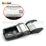 Housing Replacement for Zebra QLN220 Mobile Printer
