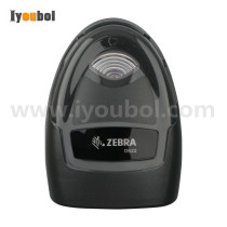 Front Cover For Zebra Motorola Symbol DS2208