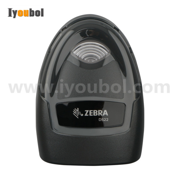 Front Cover For Zebra Motorola Symbol DS2208