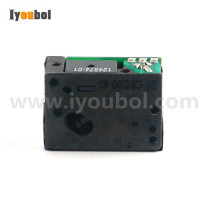 Barcode Scanner Replacement for Symbol DS9808-SE950