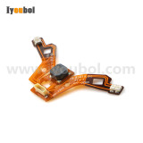 Flex Cable Replacement for Symbol DS3478 (24-83819-02)