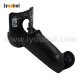 Back Cover For Honeywell Voyager 1450g