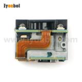 Barcode Scanner Engine (SE4750-SR) For Zebra Motorola Symbol DS3678