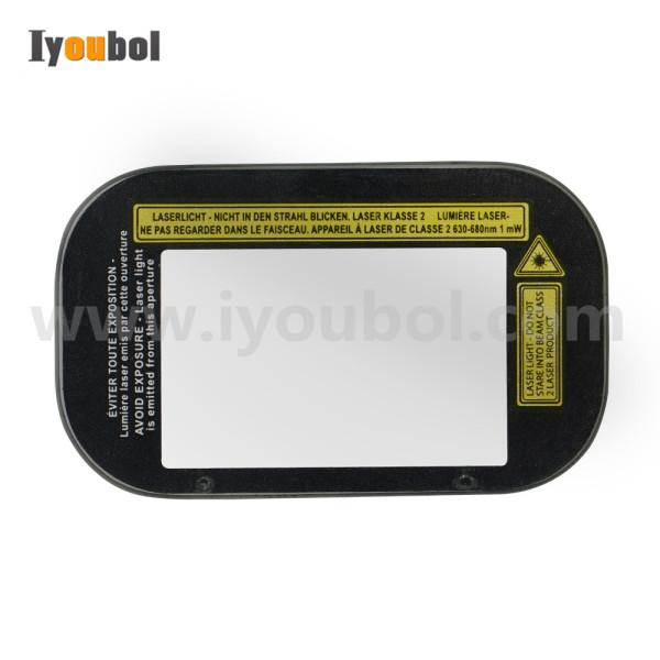Scanner Lens Replacement for Motorola Symbol LS2208