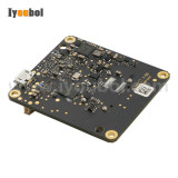 Motherboard with Scanner Engine For Honeywell 4580