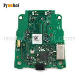 Motherboard For Honeywell Voyager 1250G