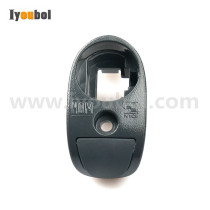 Base Bottom Cover For Honeywell Voyager 1250G