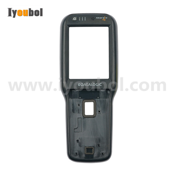 Front Cover Replacement for Datalogic Skorpio X3