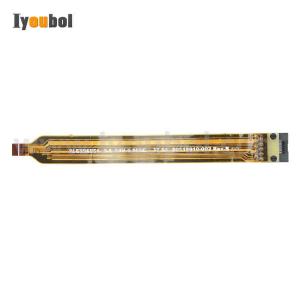 Flex Cable with Connector For Honeywell Xenon 1900GSR 1900GHD 1900HHD