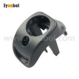 Base Bottom Cover For Honeywell Xenon 1900GSR 1900GHD 1900HHD
