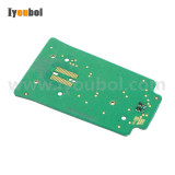 Keypad PCB (28-Keys) Replacement for Datalogic Skorpio X3
