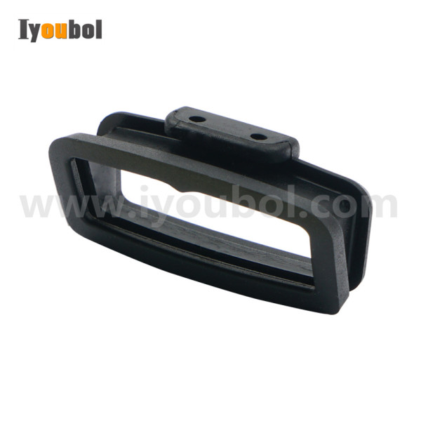 Plastic Scanner Cover Replacement for Datalogic Skorpio X3
