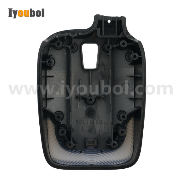 Front Cover For Honeywell 4580