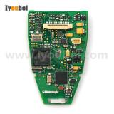 Power Board For Metrologic Voyager MS9535