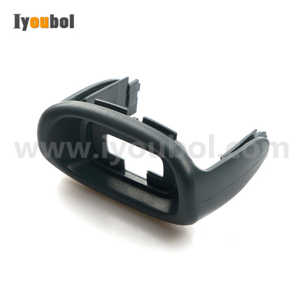 scan rubber cover For Honeywell Voyager 1250G