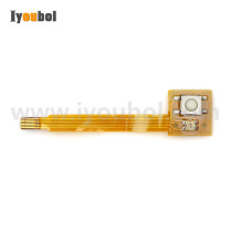 Scan Switch with Flex Cable for Zebra Motorola Symbol DS457-SR
