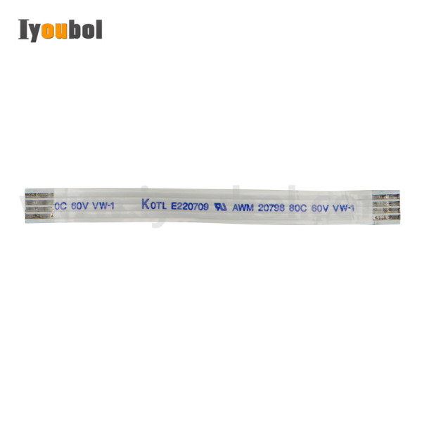 cable For Metrologic Voyager MS9535